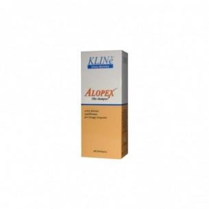 Alopex Olioshampoo extra delicato per lavaggi frequente 250 ml