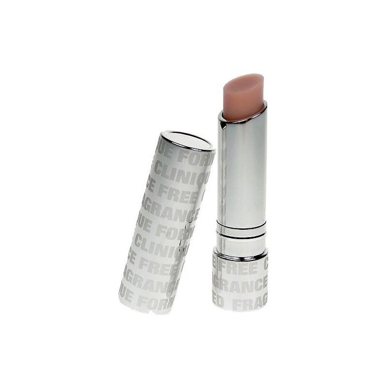 Clinique - repairwear intensive lip treat stick contorno labbra