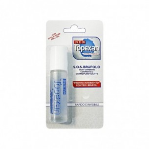 Sos Brufolo - trattamento dermopurificante roll-on 8 ml