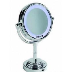 Specchio Luminoso a due lati Innoliving INN-029