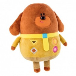 Duggee - pupazzo parlante - 10m+
