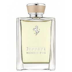 Noble Fig - Eau de Toilette uomo 100 ml vapo