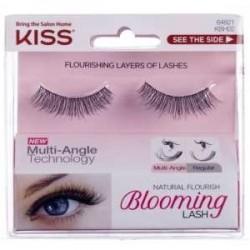 blooming lash - ciglia finte kbh02c daisy