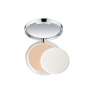 almost powder makeup - fondotinta compatto spf15 n.02 fair