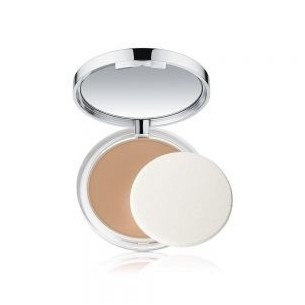 almost powder makeup - fondotinta compatto spf15 n.04 neutral