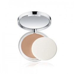 almost powder makeup - fondotinta compatto spf15 n.06 deep