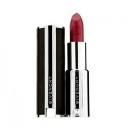 Le rouge - Rossetto n.204 rose boudoir