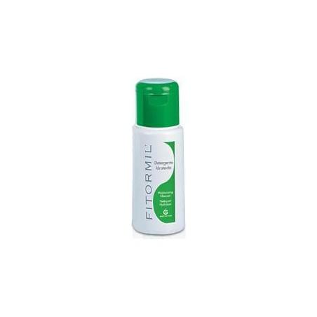 ISTITUTO GANASSINI - Fitormil - Detergente Intimo Emolliente Lenitivo 200 ml