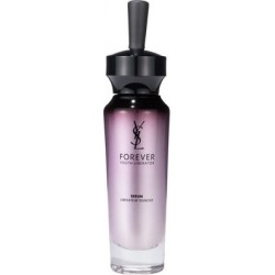 forever youth liberator serum siero viso 30 ml