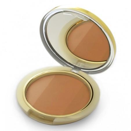 Lbf Cosmetics - master all-over terre quite spf 10 - terra abbronzante n.02 sunset