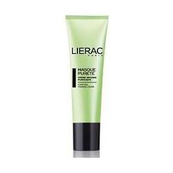 purete maschera purificante pelli normali e miste 50 ml