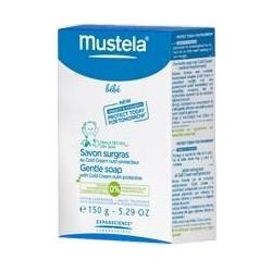 sapone cold cream saponetta nutriprotettiva 150 ml