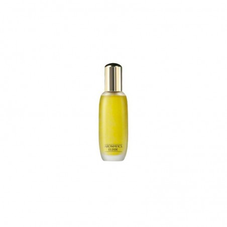 Clinique - aromatics elixir - eau de parfum donna 100 ml vapo