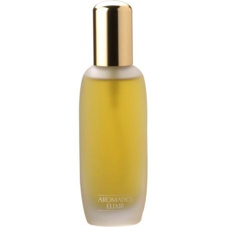 Clinique - aromatics elixir - eau de parfum donna 45 ml vapo