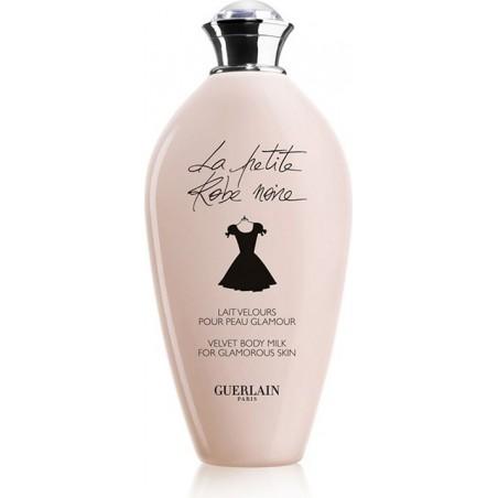 Guerlain - la petite robe noire lozione corpo 200 ml