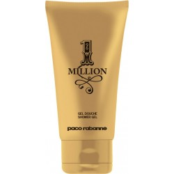 one million gel doccia 150 ml