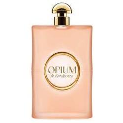 opium vapeurs de parfum - eau de toilette donna 125 ml vapo