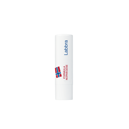 NEUTROGENA - Stick Per Le Labbra Protettivo 4,8 G