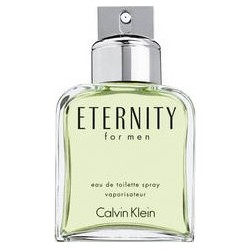 eternity - eau de toilette uomo 30 ml vapo