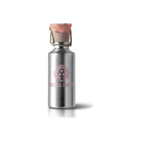 BRUNO ACAMPORA - musc natural essence - eau de parfum donna 10 ml vapo