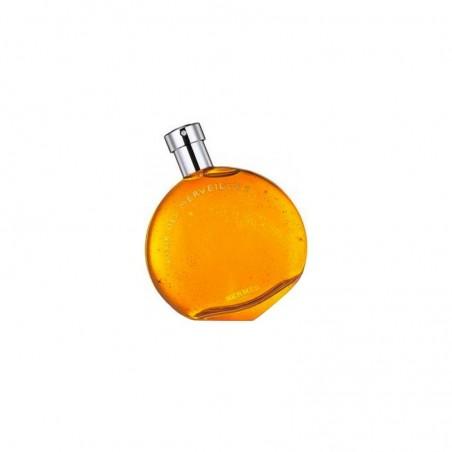 HERMES - Elixir Des Merveilles - eau de parfum donna 100 ml vapo