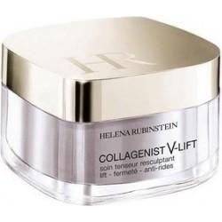collagenist v-lift crema giorno pelli normali 50 ml