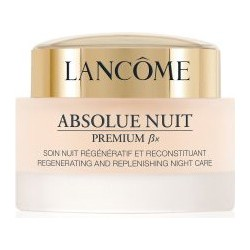 absolue nuit premium bx regenerating - trattamento viso notte 75 ml