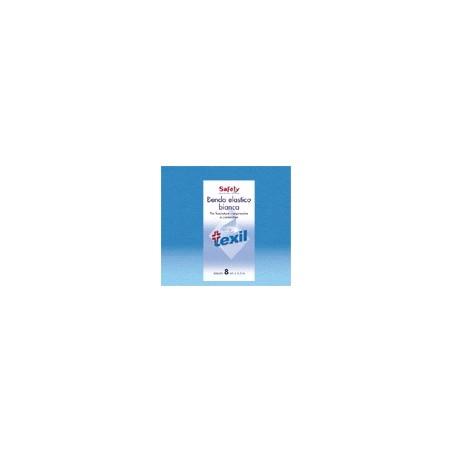 TEXIL - Benda Elastica Ideal 6 Cm