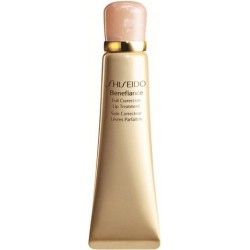 benefiance full corrector lip - trattamento labbra 15 ml