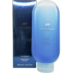 doccia schiuma blurock shower gel 400 ml