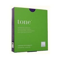 Integratore Alimentare Per La Funzionalita' Dell'Orecchio Tone 120 Compresse