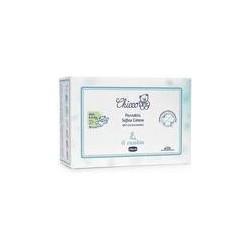 Pannolino Soffice Cotone 4-9 Kg Midi Confezione 24  Pezzi