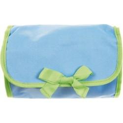 Mini Beauty Igiene Sicura Azzurro