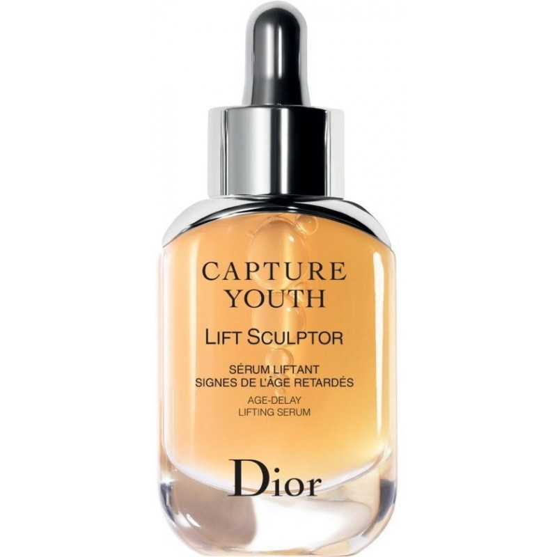 Dior - Capture Youth Lift Sculptor - siero viso effetto lifting 30 ml