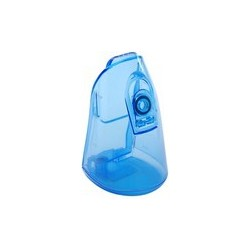 Ricambio Serbatoio Flosser Water  Ultra CordlesS PER WATERPIK WP 450