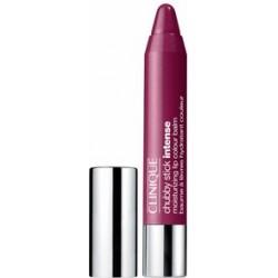Chubby Stick Intense Moisturizing Lip Colour Balm - Balsamo Colorato 08 Grandest Grape