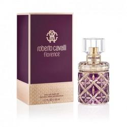 Florence - Eau de Parfum donna 50 ml vapo