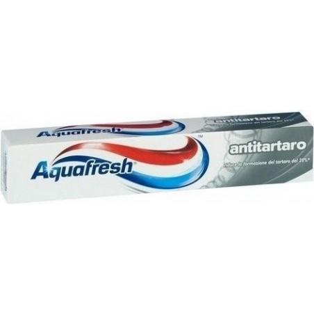 Aquafresh - dentifricio tripla protezione 75 ml