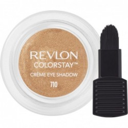 ColorStay Creme Eye Shadow - ombretto in crema n.710 caramel