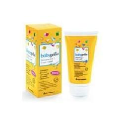 Detergente Per Bambini Corpo E Capelli 2 In 1 300 Ml