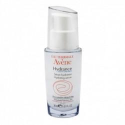 Hydrance intense- siero reidratante pelli sensibili 30 ml